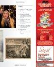 MÜNSTER! Nr. 85 November 2019 - Page 5