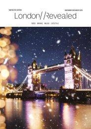 LondonRevealed_magazine_NovDec2019