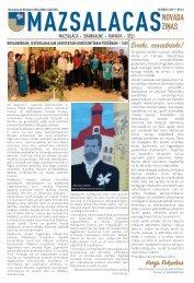 Mazsalacas novada ziņas_oktobris_2019