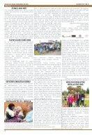 Mazsalacas novada ziņas_oktobris_2019 - Page 2