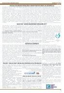 Mazsalacas novada ziņas_oktobris_2019 - Page 3