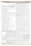 Mazsalacas novada ziņas_oktobris_2019 - Page 4