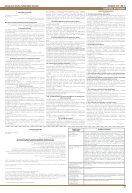 Mazsalacas novada ziņas_oktobris_2019 - Page 5