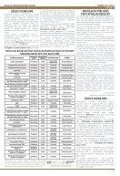 Mazsalacas novada ziņas_oktobris_2019 - Page 7