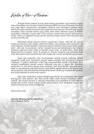 Kompendium Sayuran Tradisional (FINAL) Outline - Page 5