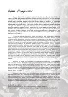 Kompendium Sayuran Tradisional (FINAL) Outline - Page 6