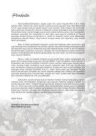 Kompendium Sayuran Tradisional (FINAL) Outline - Page 7