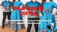 CALL/WA 083838478215, JUAL, Baju Muslim Murah, Yogyakarta, BASYARAH