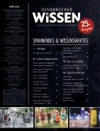 OsWi-25_web - Page 4