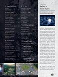 Nr. 25 (II-2019) - Osnabrücker Wissen - Page 5