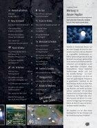 OsWi-25_web - Page 5