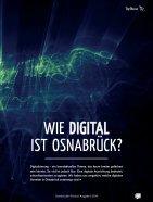 OsWi-25_web - Page 7