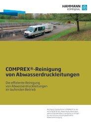 Hammann_Abwasserdruckleitungen_Prospekt