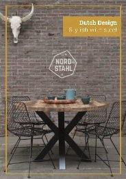 Catalogus Nordstahl 2019-versie2_compressed