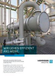 Hammann_Industrie_Prospekt