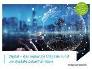 Mediadaten_Digital2020