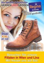Katalog Herren Übergrößen Herbst/Winter 2019