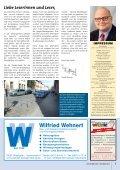 DER BIEBRICHER, Nr. 335, Oktober 2019 - Page 3