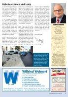 biebricher_335_10-2019 - Page 3