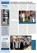 DER BIEBRICHER, Nr. 335, Oktober 2019 - Page 4