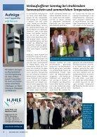 biebricher_335_10-2019 - Page 4