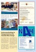 DER BIEBRICHER, Nr. 335, Oktober 2019 - Page 5