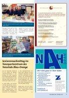 biebricher_335_10-2019 - Page 5