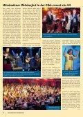 DER BIEBRICHER, Nr. 335, Oktober 2019 - Page 6