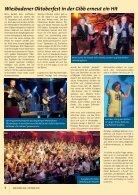 biebricher_335_10-2019 - Page 6
