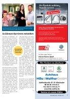 biebricher_335_10-2019 - Page 7