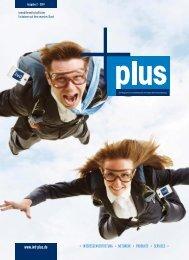 IVD Plus Magazin 2019 - 2
