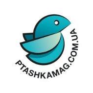 ptashka-logo1