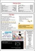 Revista Porto Ferreira Outubro - Page 3