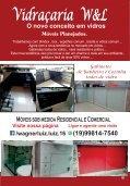 Revista Porto Ferreira Outubro - Page 4