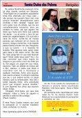 Revista Porto Ferreira Outubro - Page 5