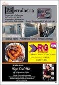 Revista Porto Ferreira Outubro - Page 7