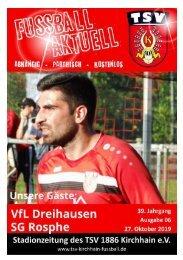 2019-10-27 Dreihausen-Rosphe