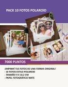 catalogo-shopping-premiumPIA67 - Page 5