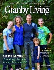 Granby Living Oct2019