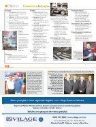 RCIA - ED. 108 - JULHO 2014 - Page 4
