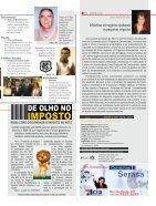 RCIA - ED. 108 - JULHO 2014 - Page 5