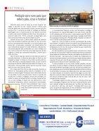 RCIA - ED. 108 - JULHO 2014 - Page 7