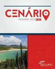 Cenário - Cabo Frio - 2019