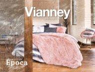 Catalogo Vianney Invierno 2019-20
