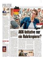 Berliner Kurier 23.10.2019 - Seite 2