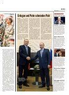 Berliner Kurier 23.10.2019 - Seite 3