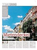Berliner Kurier 23.10.2019 - Seite 4