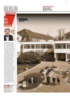 Berliner Kurier 23.10.2019 - Seite 6