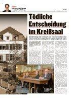 Berliner Kurier 23.10.2019 - Seite 7