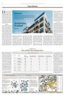 Berliner Zeitung 23.10.2019 - Seite 2